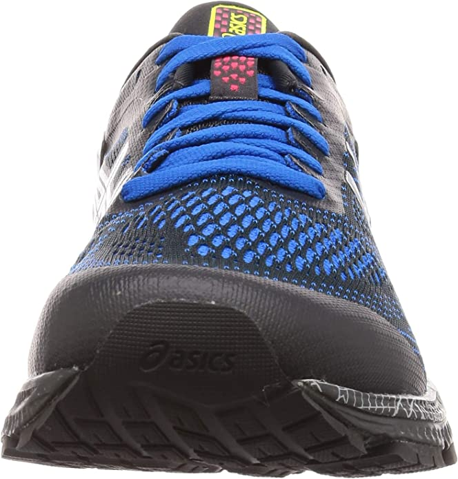 ASICS Gel-Kayano 26 LS, Zapatillas de Running para Hombre: Amazon.es: Zapatos y complementos
