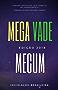 Mega Vade Mecum : Edição 2018