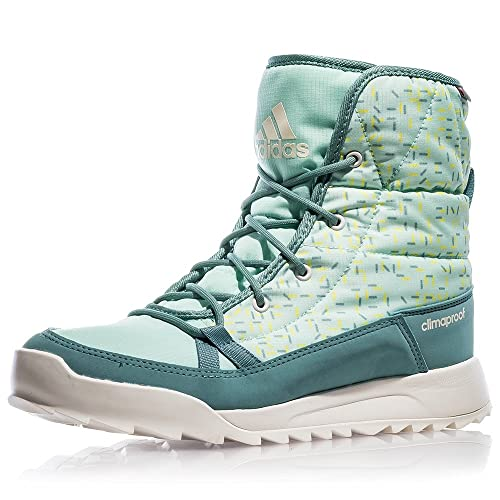 adidas choleah donne termica stivali invernali a trekking:
