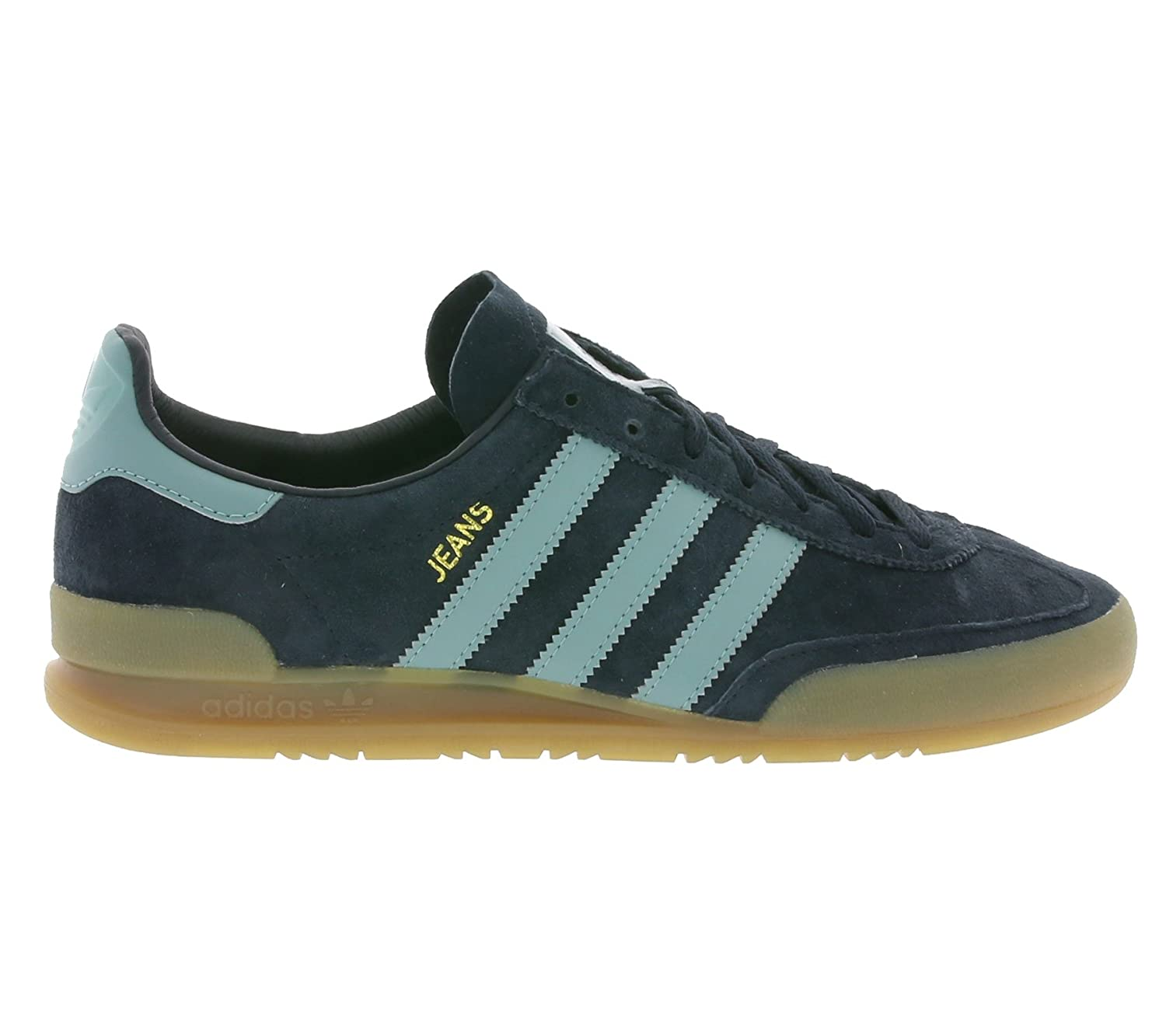 promo code 78a9b 15030 adidas Jeans, Men s Trainers  Amazon.co.uk  Shoes   Bags