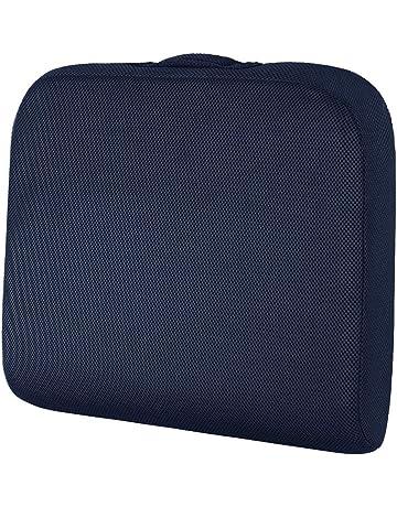 Amazon.com: Cushions - Wheelchair Accessories: Health ...