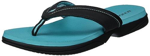 a3796f797a27 New Balance Women s JoJo Thong Sandal  Amazon.ca  Shoes   Handbags