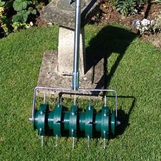 14 opinioni per Greenkey Garden and Home Ltd,