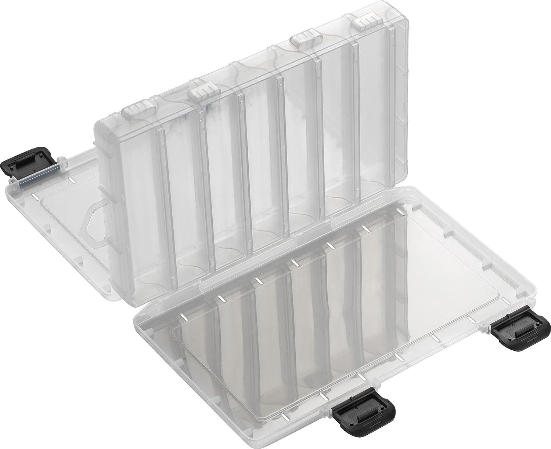 /SIZE L/ Reversible/ Box /27x17x4,3/cm