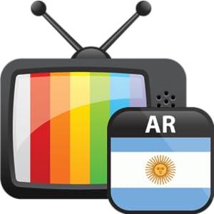 Argentina TV: Amazon.es: Appstore para Android