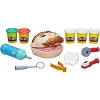 Play Doh - Dentista Bromista (Empaques aleatorios)