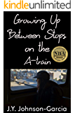 Growing Up Between Stops on the A-train: A Memoir