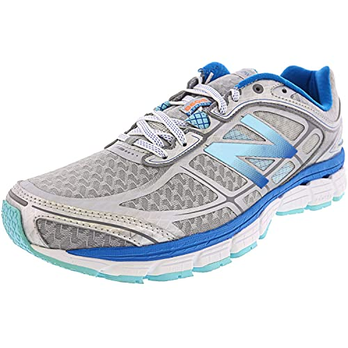 detailed images new list fashion styles New Balance Women's W1260V5 Running Shoe
