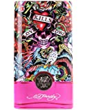Ed Hardy Hearts & Daggers for Her Perfume For Women by Christian Audigier