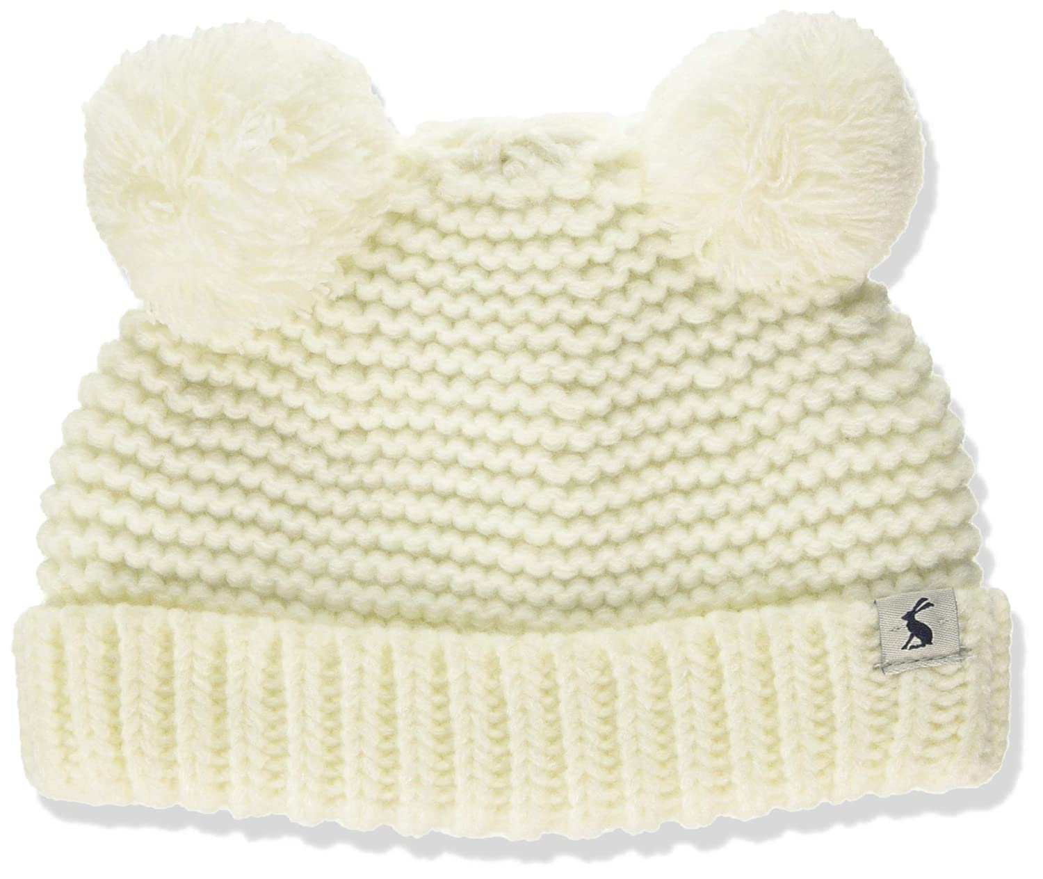 Joules Baby Pom Hat