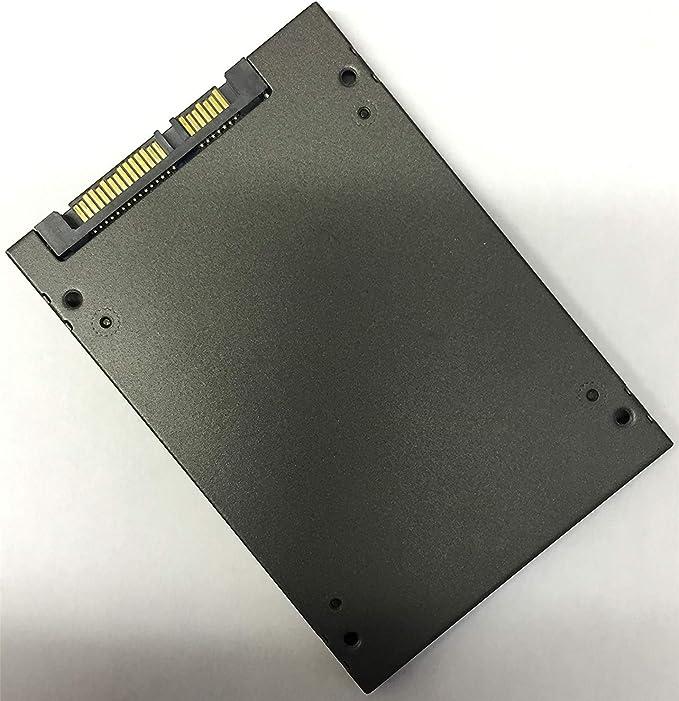 Toshiba Satellite Pro C850 1m7 pscbxe 120gb 120GB SSD maciza ...
