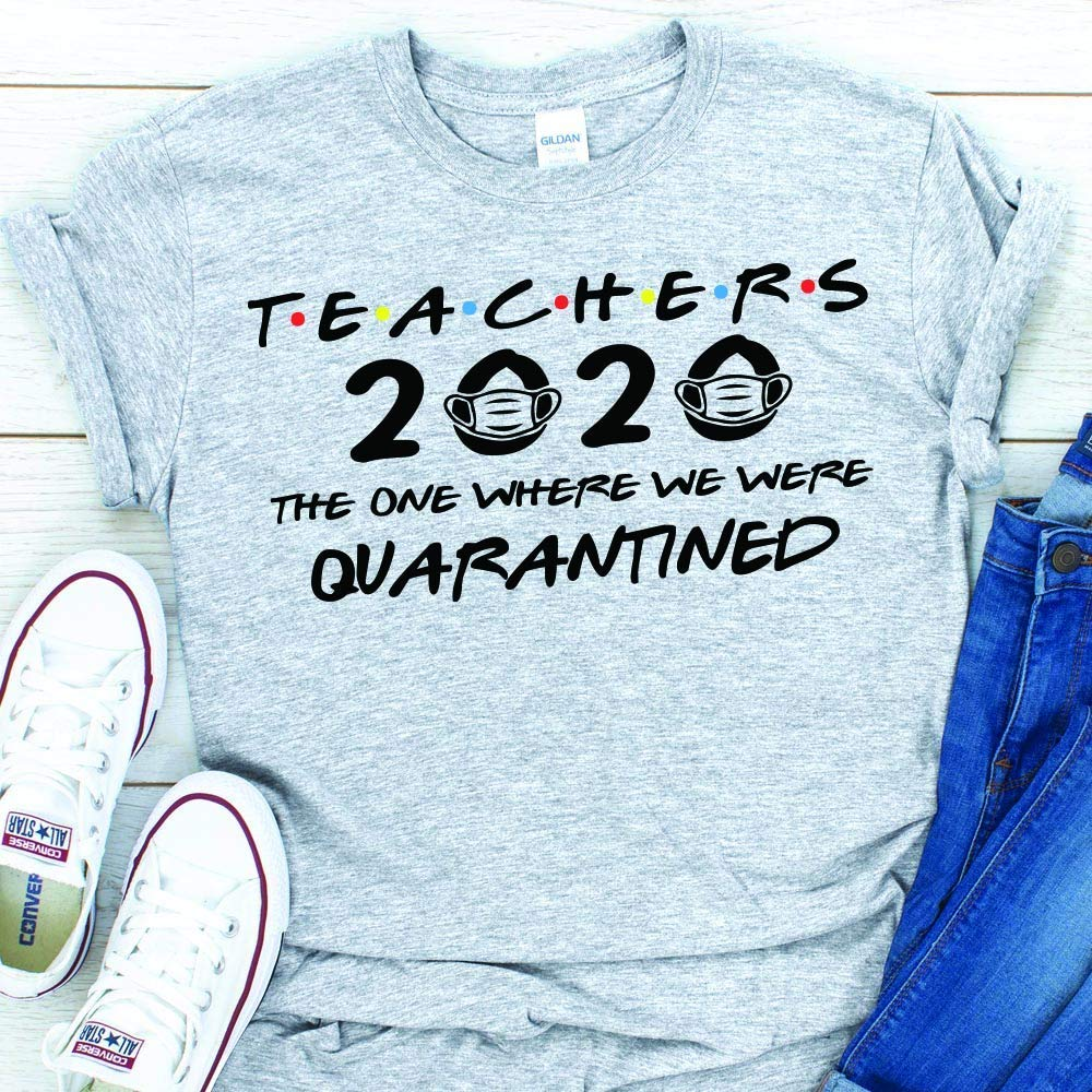 Need Anything From the Store 2020 Quarantine Social Distancing Parody Humor Funny Tee