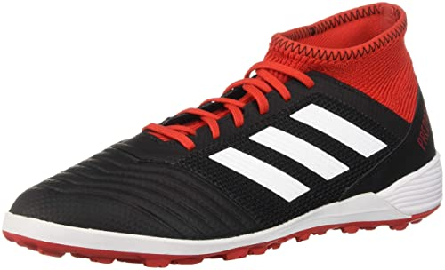 ed3c38989 Adidas Men s Predator Tango 18.3 Turf Soccer Shoes  Amazon.ca  Shoes ...