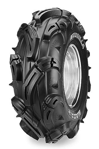Maxxis M966 Mudzilla Tire - TM16677300