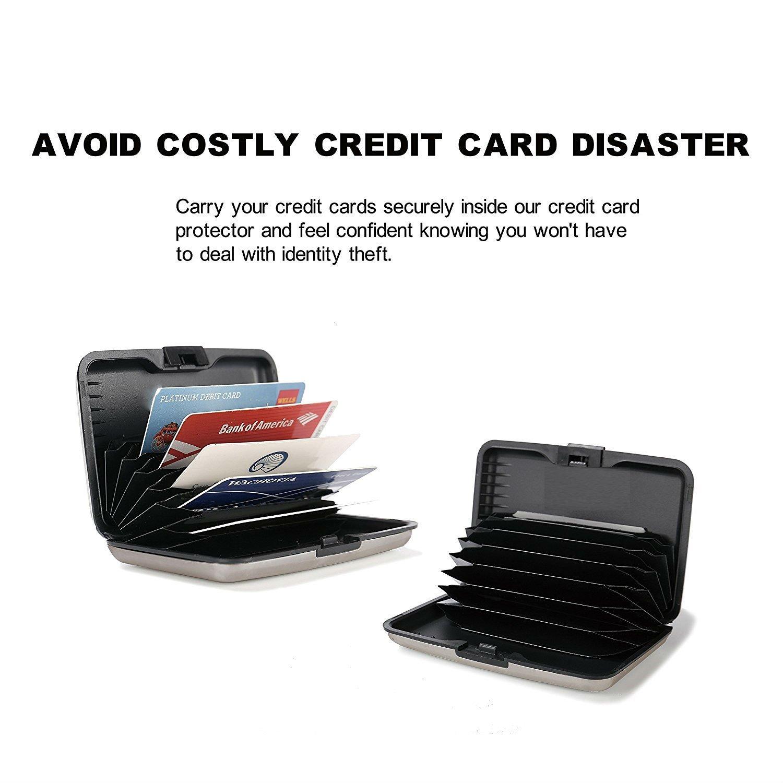 Soporte para tarjetas: Amazon.es: Oficina y papelería