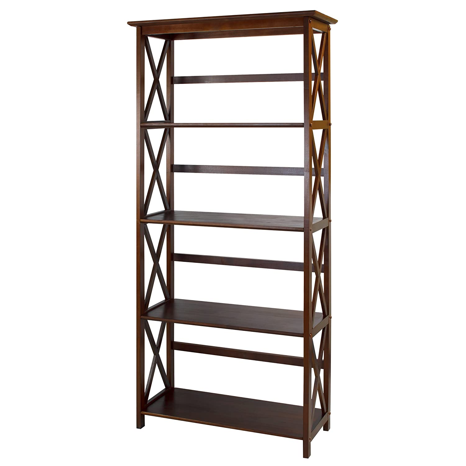watch hqdefault from victory youtube kohls tiered land tier bookshelf