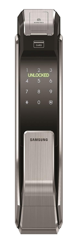 Samsung sensor compact f813j инструкция
