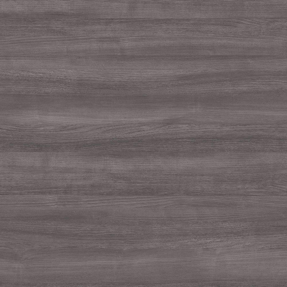 Wilsonart Sheet Laminate - Vertical Grade - 4 x 8: Sterling Ash by Wilsonart