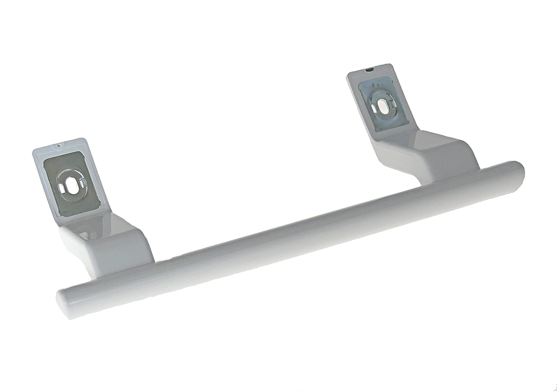 Tirador puerta para frigorífico Liebherr modelos: CN3033, CT2041 ...