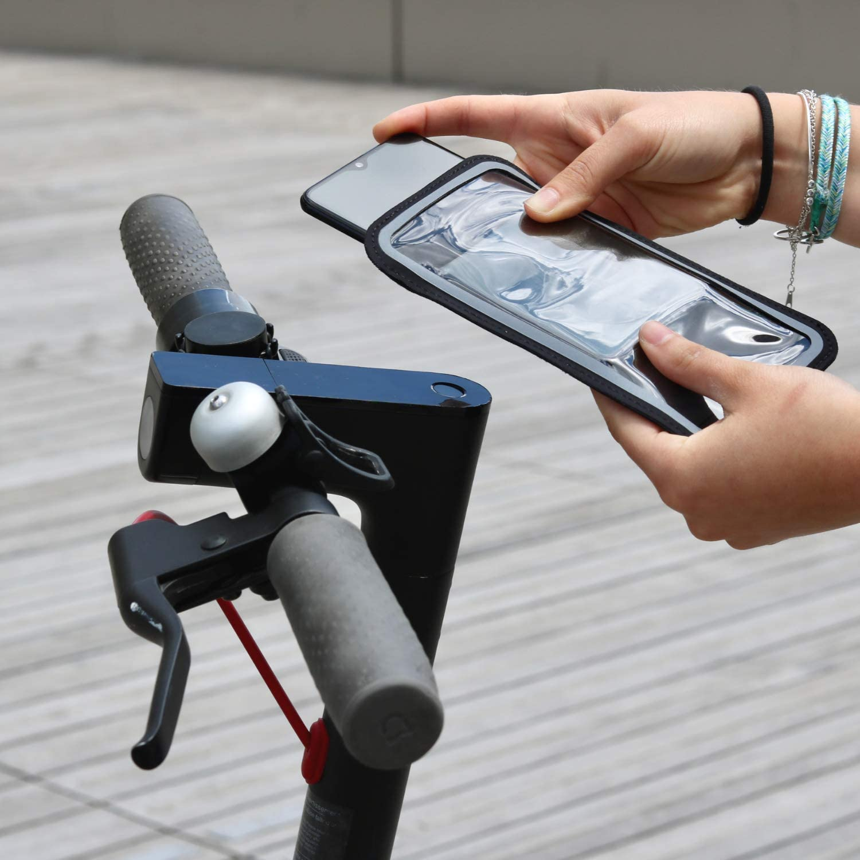 Shapeheart Fahrradhalterung Für Handys Xl Bis 16 8cm Elektronik