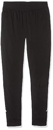 adidas Hype Pant, Pantaloni Bambino: Amazon.it: Abbigliamento