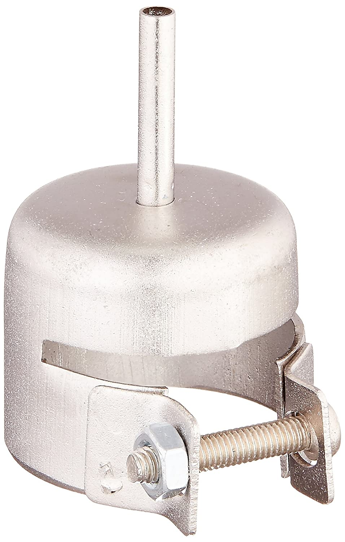 Hot Air Rework Nozzle #1124 Straight Single
