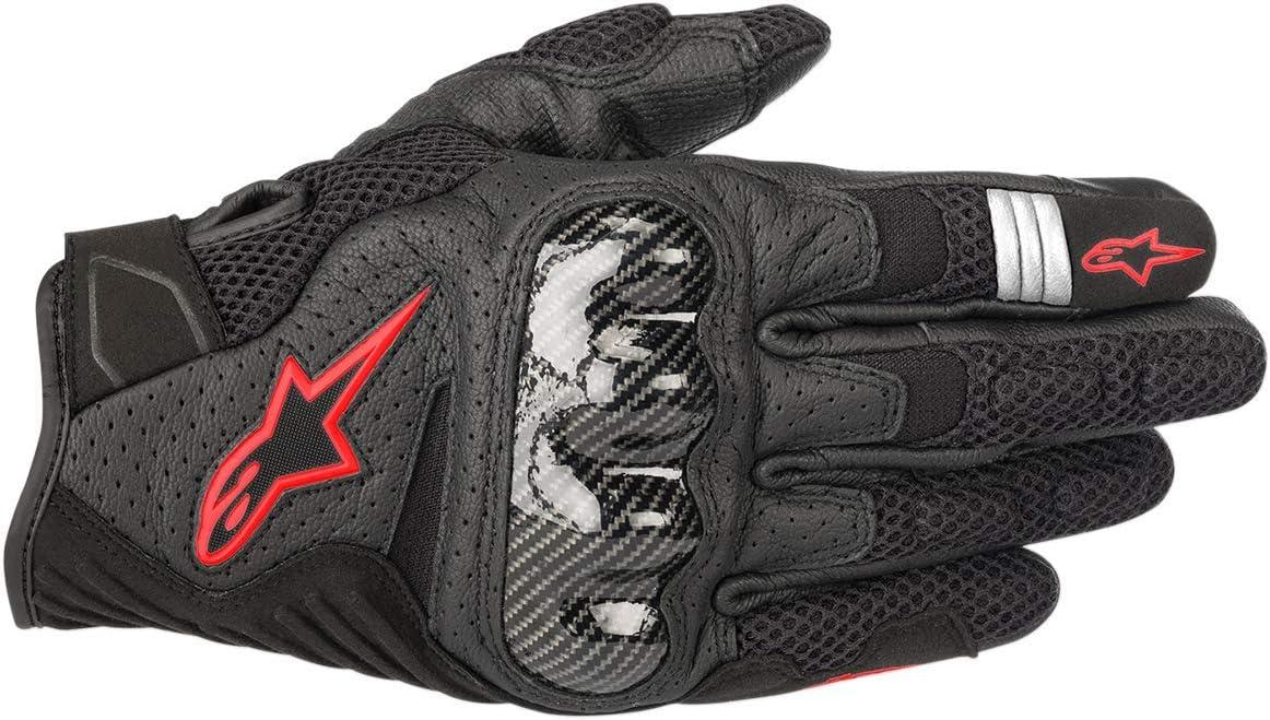 Alpinestars Motorcycle Riding/Racing Glove