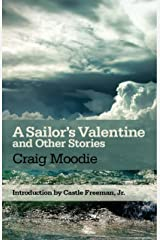 A Sailor's Valentine and Other Stories Kindle Edition