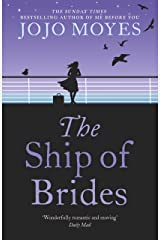The Ship of Brides Kindle Edition