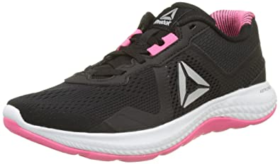 dccc748ce6f Reebok Women s Astroride Duo Edge Competition Running Shoes  Amazon ...