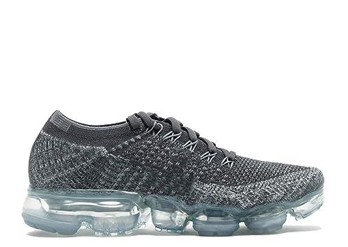 Air 2018 Zapatillas de Running para Hombre Mujer Calzado Deportivo Deportivas Zapatos para Correr: Amazon.es: Zapatos y complementos