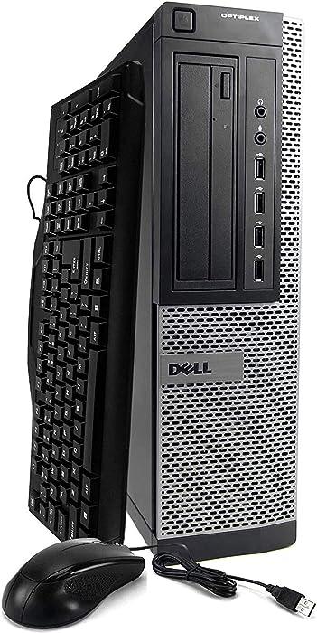 Top 10 Desktop 1Tb