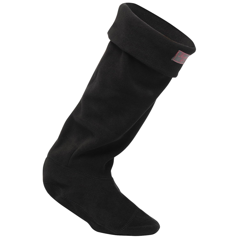 Regatta Fleece Wellington Sock RRP @8