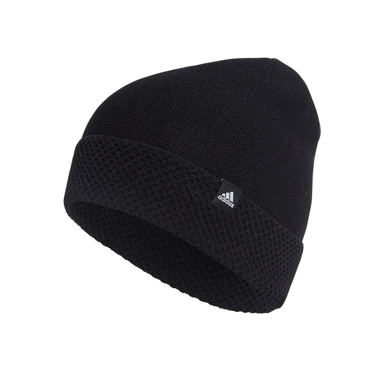 adidas Women's Beanie Hat, Womens, DJ1218