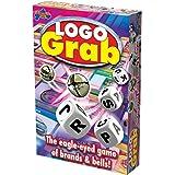 Logo Grab Game