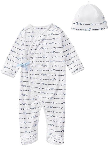 Janie   Jack 200290376 - Juego de Accesorios para bebé 8361f723aed