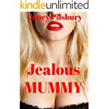 Jealous Mummy: What does her daughter have that she doesn't?
