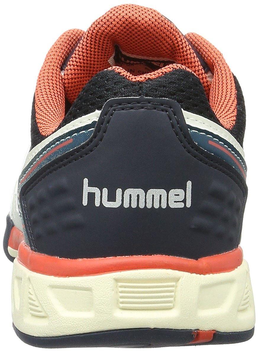 Hummel Celestial X6, Scarpe Sportive Indoor Unisex