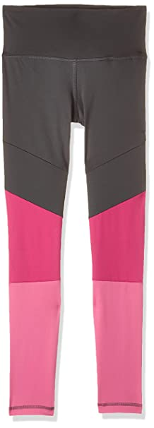 pantaloni adidas bambina leggins