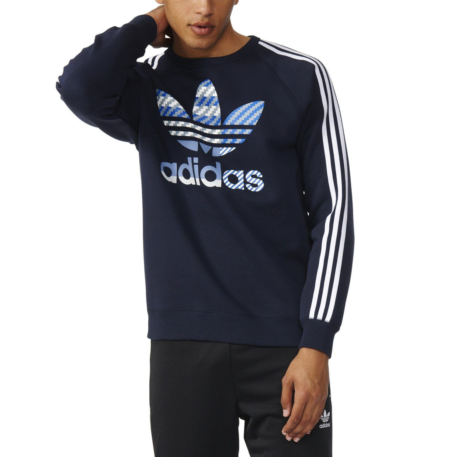 cheap adidas sweatshirts