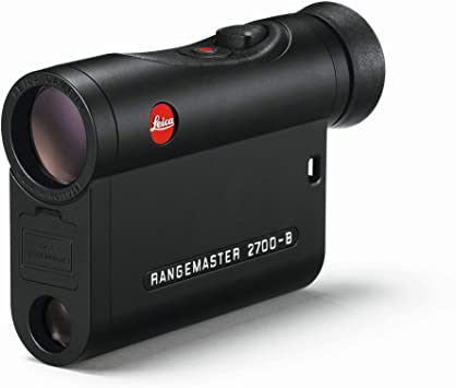 Leica 40545 product image 1
