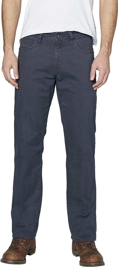 TALLA 30W / 34L. Colorado Denim Pantalones para Hombre