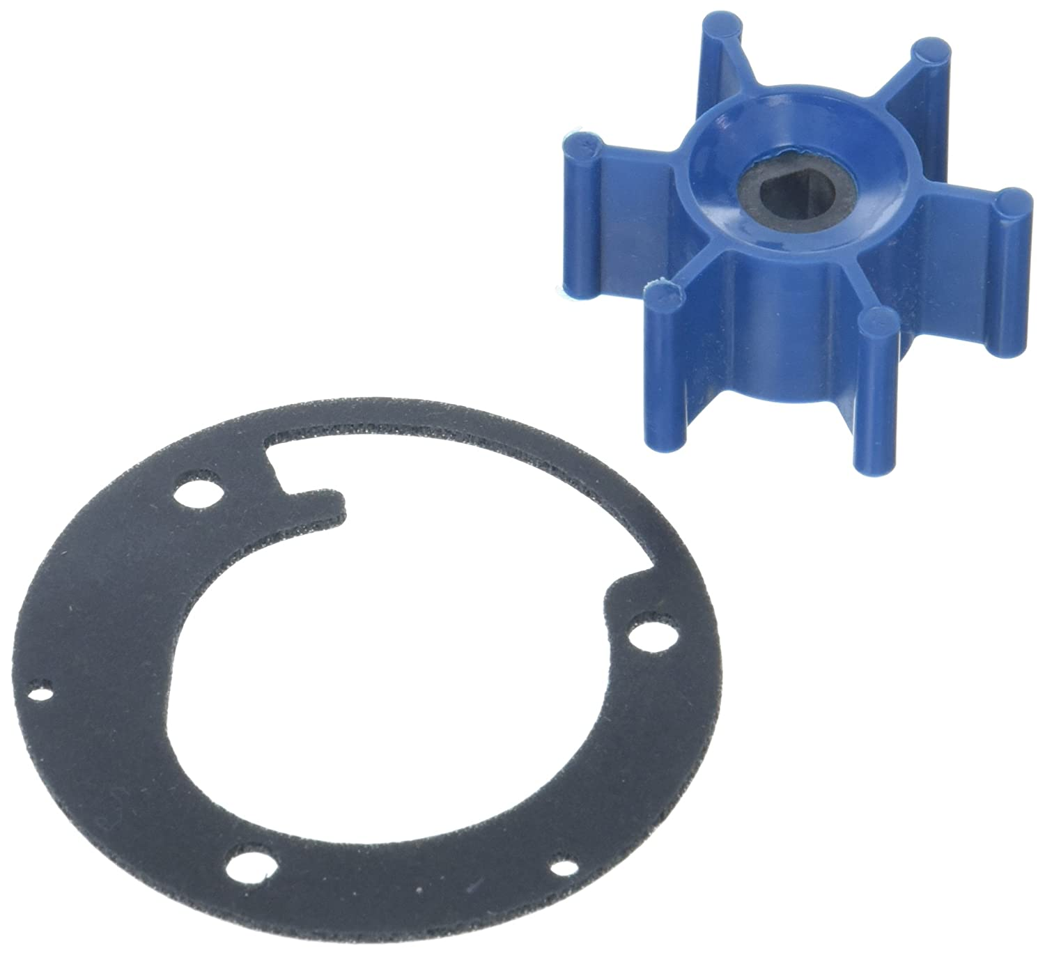 Thetford 70475 Impeller with Gasket