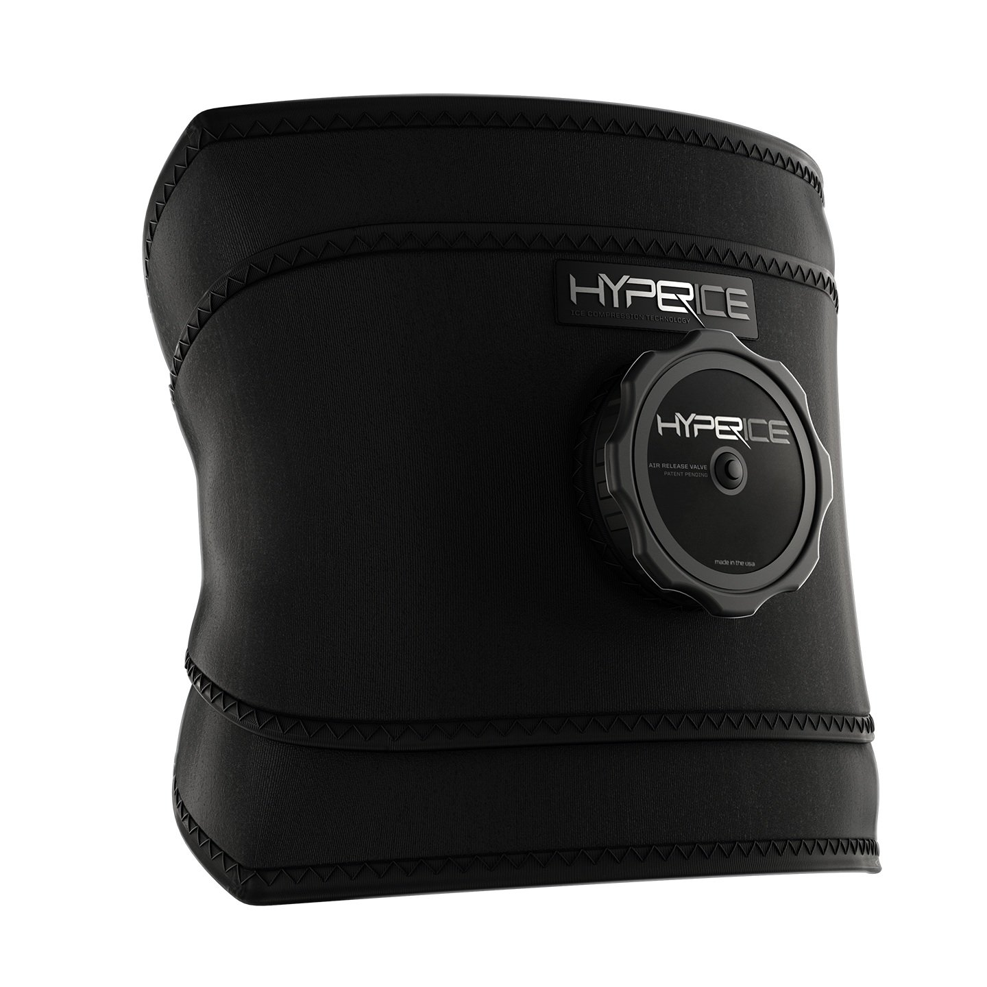 Hyperice Back Ice Compression Device by Hyperice