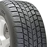 BFGoodrich Traction T/A T All-Season Tire - 235/55R16 96T