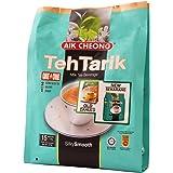 AIK CHEONG 益昌二合一香滑奶茶(25g*15包) 375g(马来西亚进口)