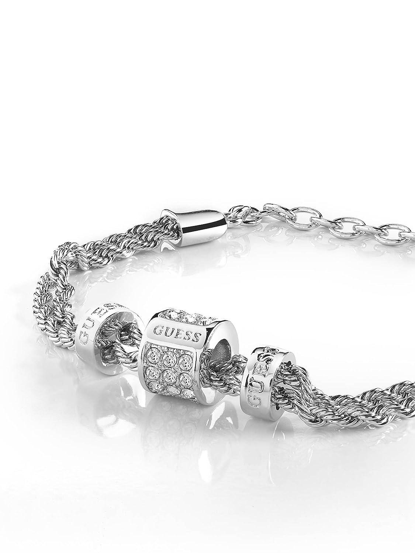 Bracelet guess G Colors Women _ ubb84087-s HHMdfeK