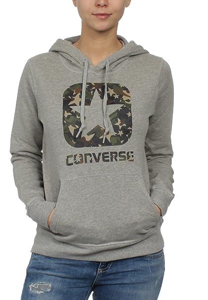 converse maglione