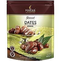 Rostaa Gourmet Dates, Omani, 680g