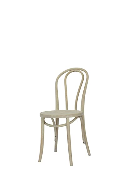 french cafe chairs. Adele White French Cafe Chair (Set Of 2) Chairs I